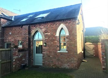Thumbnail 1 bed detached house to rent in North Street, Digby