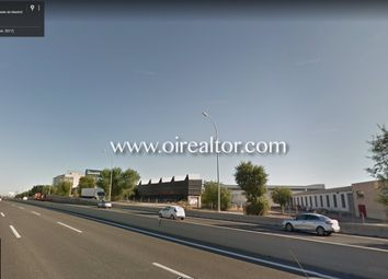 Thumbnail Land for sale in Valdemoro, Madrid, Spain