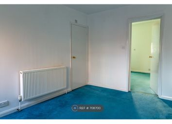 1 bed flat to rent in Fenny Stratford, Bletchley, Milton Keynes MK2