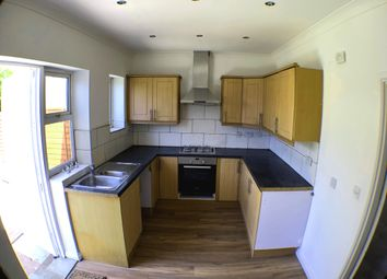 Thumbnail 2 bed detached house to rent in Aylmer Rd, Dagenham