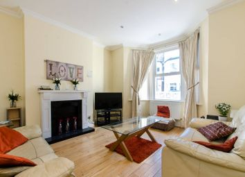 Thumbnail 5 bed property for sale in Arlesford Road, Clapham North