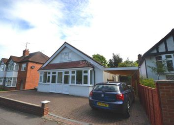 Thumbnail 6 bed detached house to rent in Anderson Avenue, Reading, Berkshire