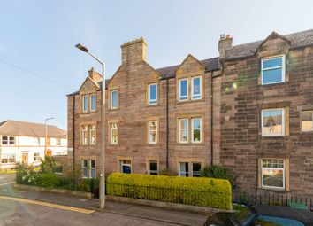 2 bed flat for sale in 1/5 Oswald Terrace, Corstorphine, Edinburgh EH12