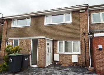2 bed property to rent in Westray Close, Nottingham NG9