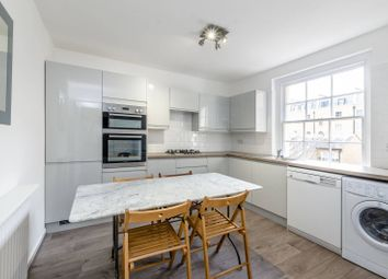 2 bed maisonette to rent in Albany Street, Camden, London NW14BT NW1