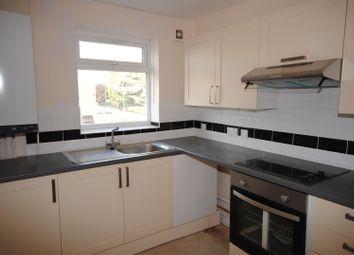 Thumbnail 1 bedroom property to rent in Golborne Road, Lowton, Warrington