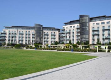 Thumbnail 2 bed flat to rent in Le Capelain House, Castle Quay, St Helier