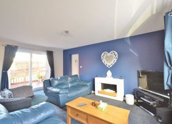 Thumbnail 4 bed semi-detached house for sale in Ling Road, Egremont