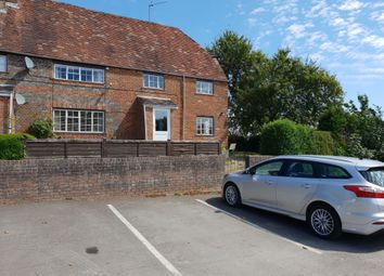 Thumbnail 3 bed semi-detached house to rent in West Horton Lane, Bishopstoke, Eastleigh