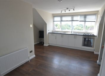 Thumbnail 1 bedroom studio to rent in Daws Lane, London