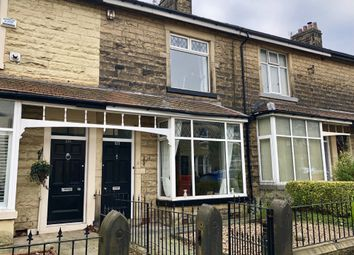 Thumbnail 3 bed cottage for sale in Darwen Road, Bromley Cross, Bolton
