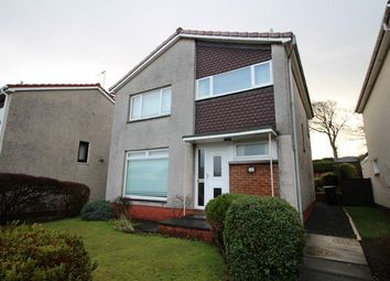Thumbnail 4 bed property for sale in 19 Howieson Avenue, Bo'ness