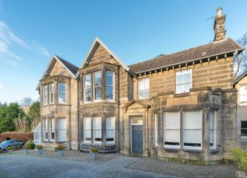 Thumbnail 5 bed flat for sale in St Edwards, Corstorphine Road, Edinburgh