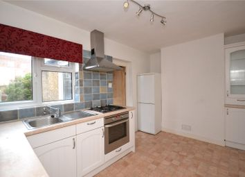Thumbnail 2 bed terraced house to rent in Sherwood Terrace, Whetstone