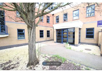 Thumbnail 1 bed flat to rent in Northgate Court, Gloucester