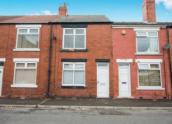 Thumbnail 3 bed property to rent in Denby Street, Bentley, Doncaster