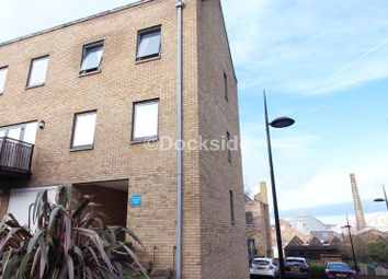 Thumbnail 2 bed flat for sale in College Road, The Historic Dockyard, Chatham