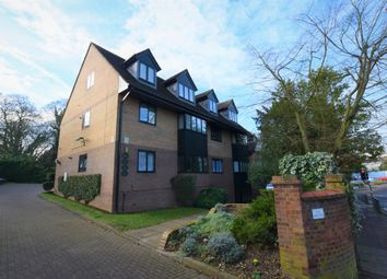 2 bed flat for sale in Hagden Lane, Watford WD18