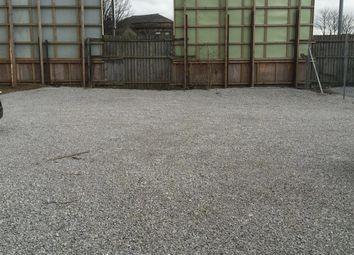 Thumbnail Parking/garage to rent in Water Lane, Holbeck, Leeds