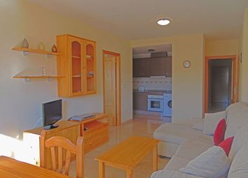 Thumbnail 2 bed apartment for sale in Hondon De Los Frailes, Hondón De Los Frailes, Alicante, Valencia, Spain