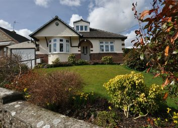 Thumbnail 4 bed detached house for sale in Collindale, Rowgate, Kirkby Stephen, Cumbria