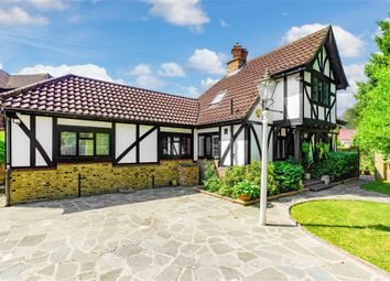 Thumbnail 4 bed detached house for sale in Somerset Way, Richings Park, Buckinghamshire