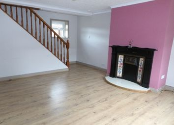 Thumbnail 3 bedroom property to rent in Tennyson Road, Colne