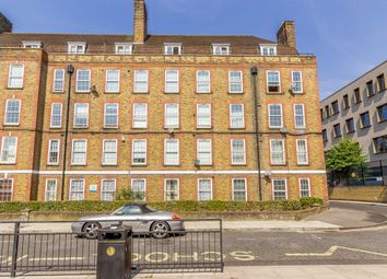 Thumbnail 1 bed flat for sale in Oliver House, London, London
