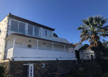 Thumbnail 9 bed property for sale in Icod De Los Vinos, Tenerife, Spain