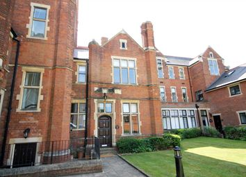 Thumbnail 2 bed property for sale in Royal Connaught Drive, Bushey