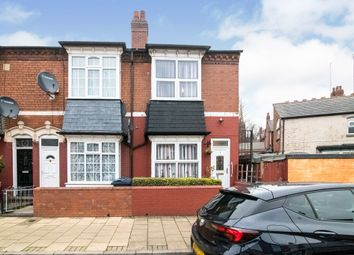 3 bed semi-detached house for sale in Ashwin Road, Hockley, Birmingham B21