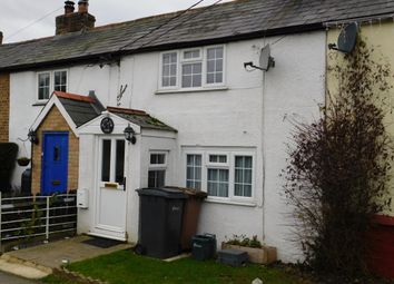 Thumbnail 1 bed cottage to rent in Meadwoview Cottages, Chatham Green, Nr Chelmsford
