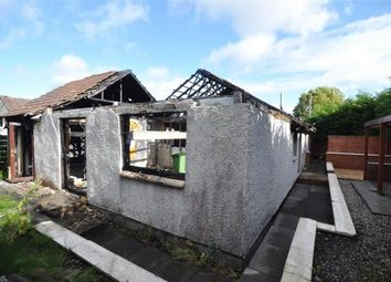 Thumbnail 4 bed detached house for sale in Craigelvan Avenue, Condorrat, Cumbernauld, Glasgow