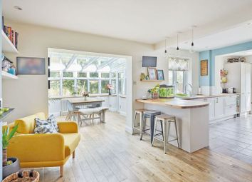4 bed semi-detached house for sale in Queens Gardens, Tunbridge Wells TN4