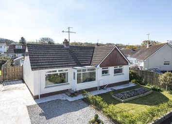 Thumbnail 2 bed property for sale in Ballards Crescent, West Yelland, Barnstaple