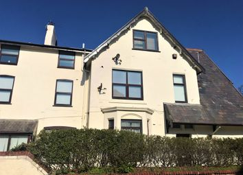 Thumbnail Studio for sale in 31 St. Annes Road East, Lytham St. Annes