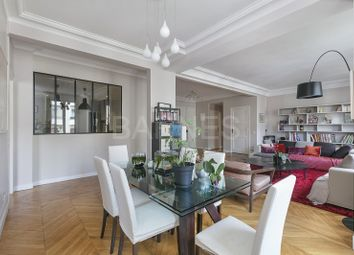 Thumbnail 4 bed apartment for sale in Neuilly Sur Seine, Neuilly Sur Seine, France