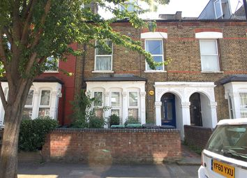 Thumbnail Studio to rent in Eade Road, Manor House