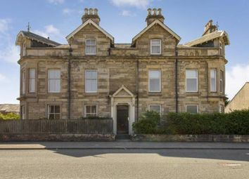 Thumbnail 2 bed flat for sale in 1/2, 22 Monifieth Road, Broughty Ferry, Dundee