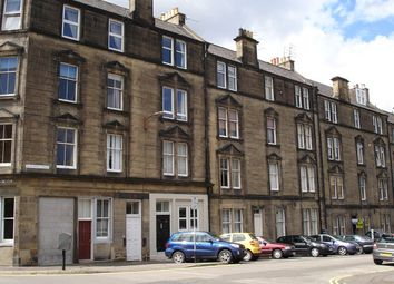 1 bed flat to rent in Dean Park Street, Comely Bank, Edinburgh EH4