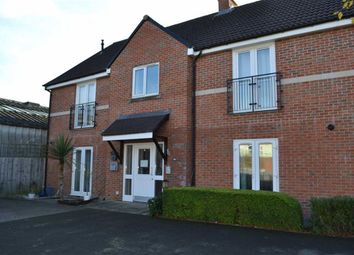 Thumbnail 1 bed flat for sale in Argyle Street, Swindon