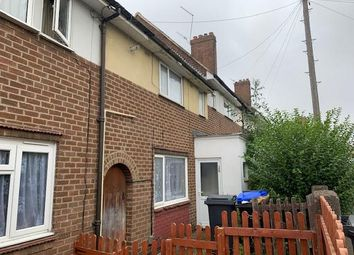 2 bed property to rent in Dorset Road, Kingsthorpe, Northampton NN2