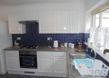 Thumbnail 2 bed property to rent in Wolsey Crescent, New Addington, Croydon