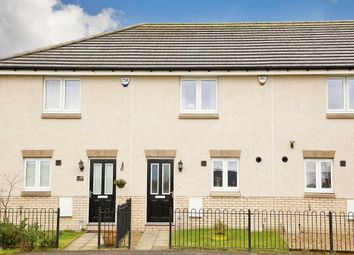 Thumbnail 2 bed property for sale in Russell Place, Wester Inch, Bathgate