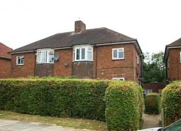 1 bed property for sale in Stanhope Road, Barnet EN5