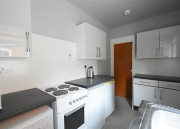 3 bed terraced house to rent in Selly Oak, Birmingham B29
