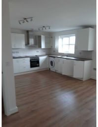 Thumbnail 1 bed flat to rent in Wincanton Street, Liverpool