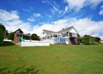 Thumbnail 4 bed property for sale in Pinfold Hill, Laxey