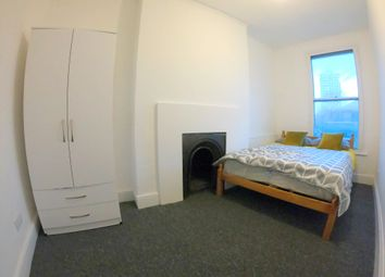 Thumbnail 5 bedroom property to rent in Malden Road, London