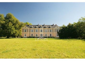 Thumbnail 10 bed property for sale in 49000, Angers, Fr